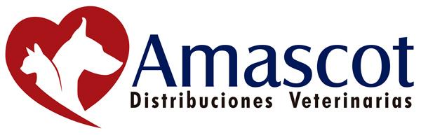 Amascot